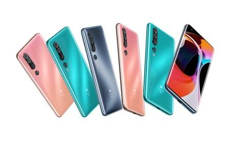 Owen Xiaomi 6
