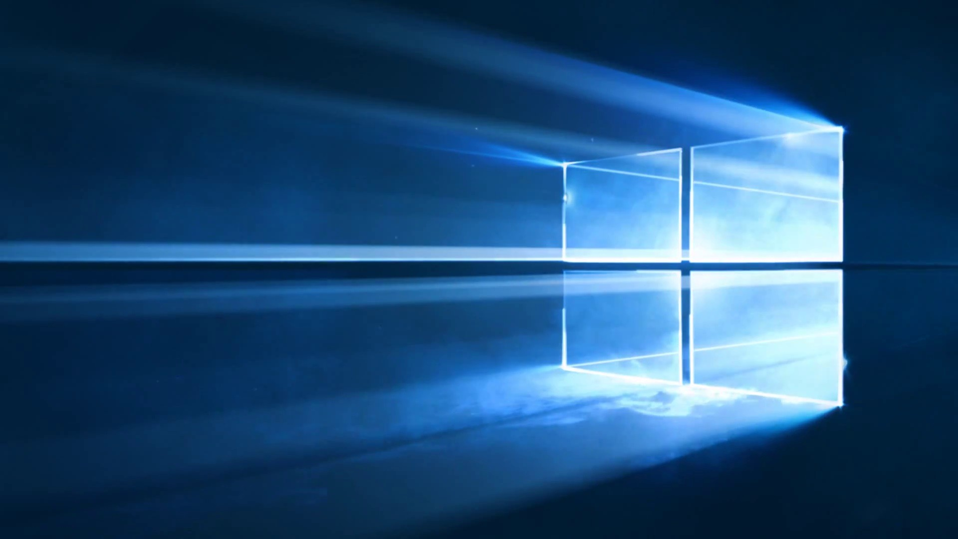 Windows 10 Original Wallpaper: Los 44 Mejores Trucos De Windows 10