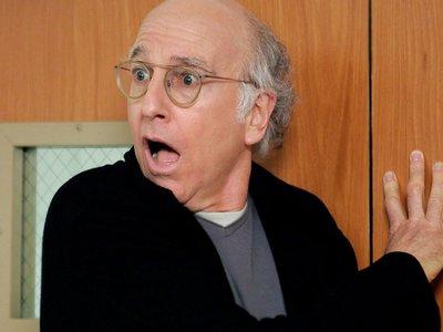Larry David no se cansa de incomodar a los demás: 'Curb your enthusiasm' tendrá décima temporada