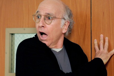Larry David no se cansa de incomodar a los demás: 'Curb your enthusiasm' tendrá décima temporada