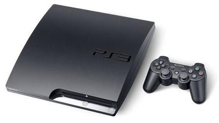 La alianza entre Gaikai y Sony parece estar relacionada con la retrocompatibilidad de sus consolas [E3 2012]