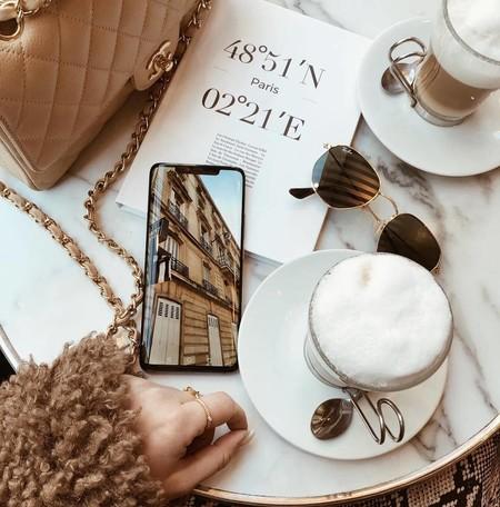 Qué va a pasar con tu móvil o tu tablet Huawei si Google deja de trabajar con la marca