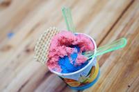 13 sabores de helados que no te creerías y por desgracia existen