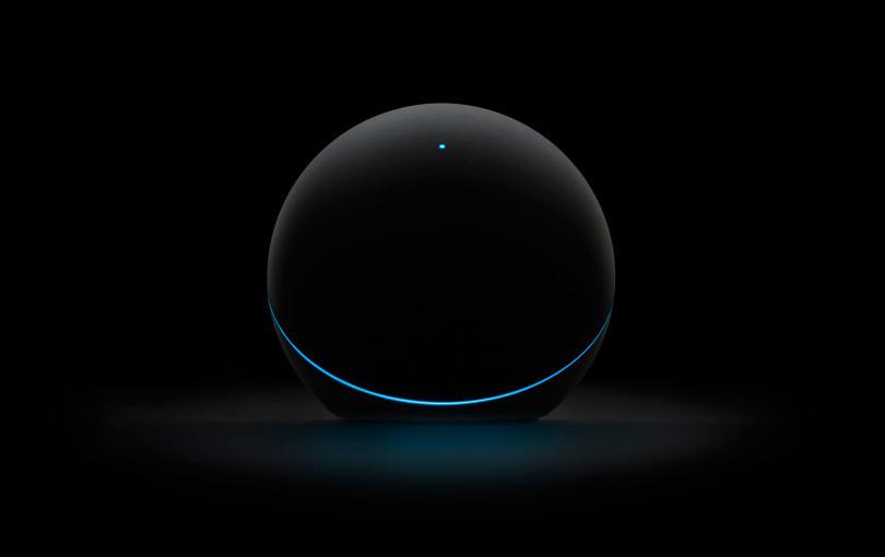 Nexus Q, la historia del fracaso hardware más estrepitoso de Google