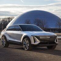 General Motors anuncia que dejará de vender coches gasolina y diésel en 2035. ¿Es prudente o va tarde?