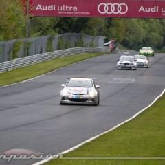 Foto 44 de 114 de la galería la-increible-experiencia-de-las-24-horas-de-nurburgring en Motorpasión