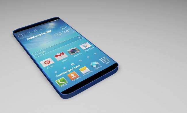 Samsung no da lugar a la sorpresa y confirma que ya trabaja en paneles AMOLED WHD