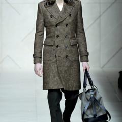 Foto 27 de 50 de la galería burberry-prorsum-otono-invierno-20112011 en Trendencias Hombre