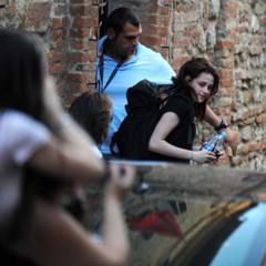 Foto 15 de 23 de la galería luna-nueva-rodando-en-italia en Poprosa