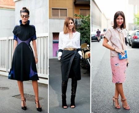 fashion-insiders-mfw