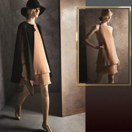 lookbook_octubre_women_layers_0006_capa-6.jpg