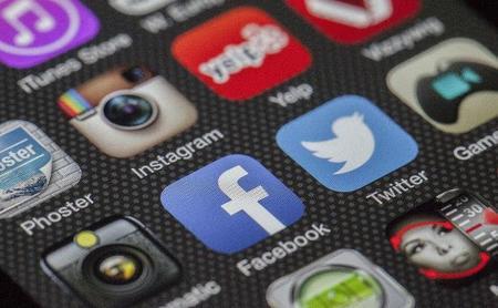 11 errores que la pyme comete en la comunicación a través de las redes sociales