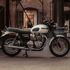 Foto 23 de 26 de la galería triumph-bonneville-t120-ace-y-diamond-edition-2019 en Motorpasion Moto