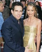 Ben Stiller prepara comedia de los Farrelly y programa de TV