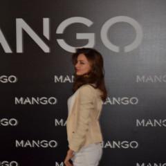 Foto 10 de 16 de la galería miranda-kerr-para-mango-rueda-de-prensa en Trendencias