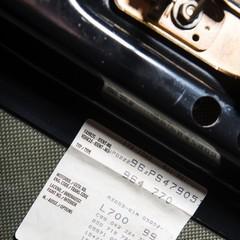 Foto 9 de 20 de la galería porsche-964-turbo-s-leichtbau-a-subasta en Motorpasión