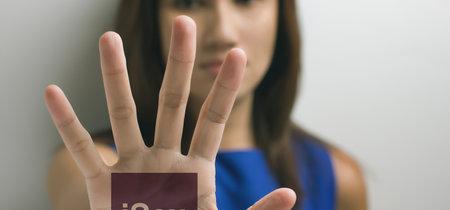 Qué está pasando con iSex, la app que pretende acabar con las falsas violaciones