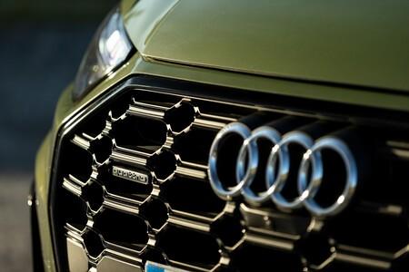 Audi Q5 2020 Prueba Contacto 022