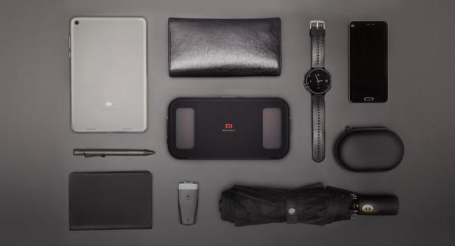 Xiaomi Mi Vr 3