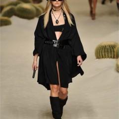 Foto 23 de 39 de la galería hermes-en-la-semana-de-la-moda-de-paris-primavera-verano-2009 en Trendencias