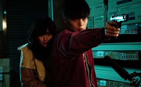 'First Love', Takashi Miike rejuvenece con una accesible historia de amor, humor y sangre