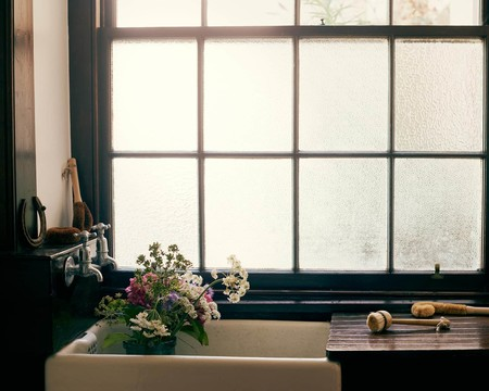 Zara Home 15