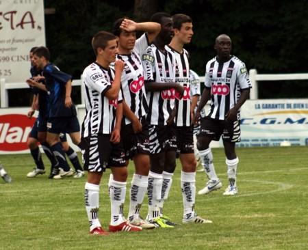 Charleroi2012