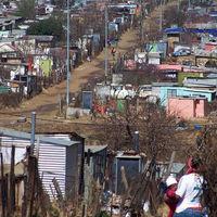 La violencia xenófoba ha vuelto a Sudáfrica: el conflicto que nunca termina de erradicarse