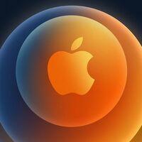 Apple desvela la fecha de la próxima keynote: el 13 de octubre se presentarían los iPhone 12