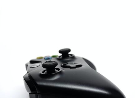 La app de Xbox para iPhone o iPad ya puede jugar juegos en streaming que se ejecuten en nuestra consola