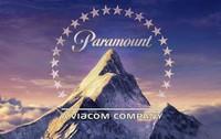 Paramount se suma a la fiebre digital, dejará de comercializar películas 35 mm