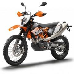 Foto 7 de 25 de la galería resto-de-novedades-de-ktm-presentada-en-el-salon-de-milan-2011 en Motorpasion Moto