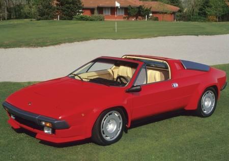 Lamborghini Jalpa 1981 1280 02