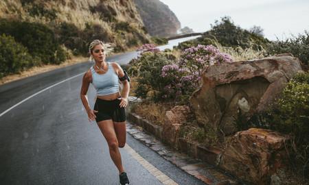 running-cuestas