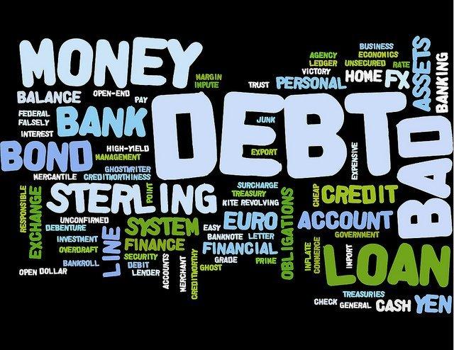 crisis financier