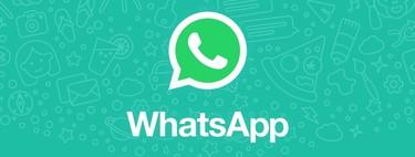 Por qué nunca es buena idea en Whatsapp usar apps de terceros para programar mensajes, espiar o cualquier otra cosa