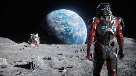 Mass Effect Andromeda: los suscriptores de Access en Xbox One y PC tendrán 10 horas de acceso anticipado