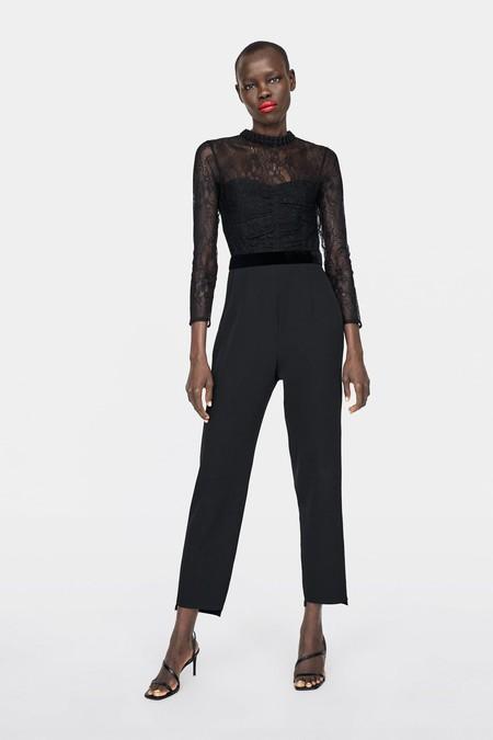 Zara Pv 2019 03