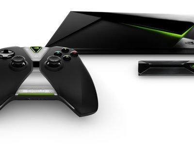 Nvidia Shield TV ya a la venta en España, ya puedes comprar el Android TV más potente del mercado
