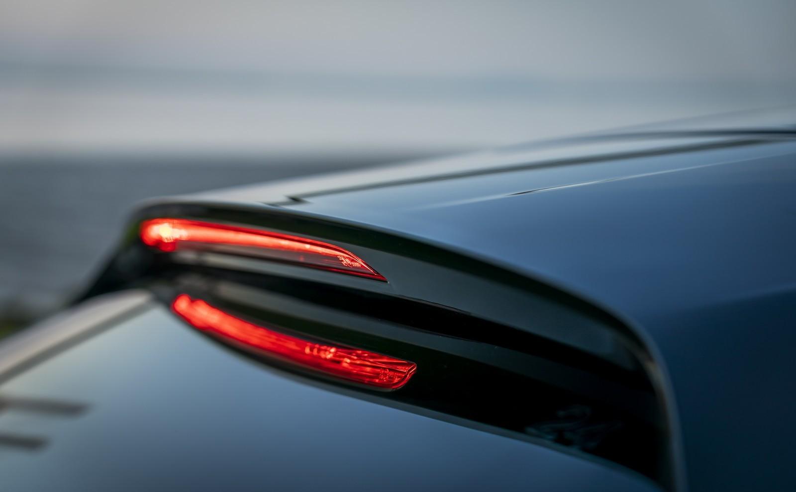 Foto de Mazda3 2019 (37/128)