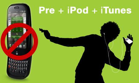 """Al """"USB Implementers Forum"""" tampoco le gusta el hack de iTunes realizado por Palm"""
