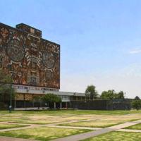 UNAM ofrece más de 30 cursos gratuitos en Coursera para marzo