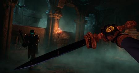 Underworld Ascendant 04