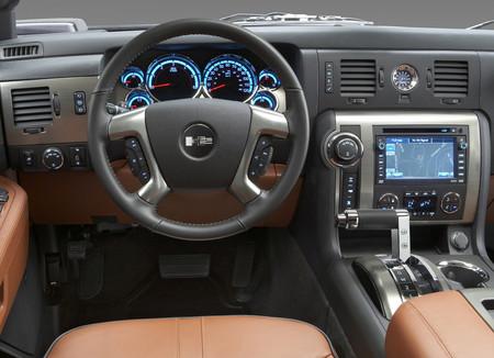 Hummer H2 2008 1600 0a