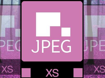 JPEG XS, nuevo formato estándar de imagen ideado para una compresión más rápida, ligera y efectiva de fotos y vídeo