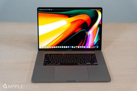 El nuevo MacBook Pro es capaz de usar dos XDR Pro Display al mismo tiempo