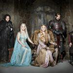 'Juego de Tronos' va a elevar a sus protagonistas entre los mejor pagados de la televisión