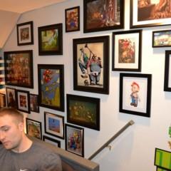 Foto 6 de 10 de la galería 160213-salon-de-juegos en Vida Extra