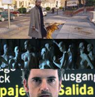 Los cortometrajes de ficción nominados a los Goya se proyectarán en el Capitol de Madrid