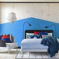 Lo nuevo de IKEA en febrero: DELAKTIG 2.0 llega de la mano de Tom Dixon